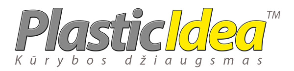 PLASTIC IDEA logo 600
