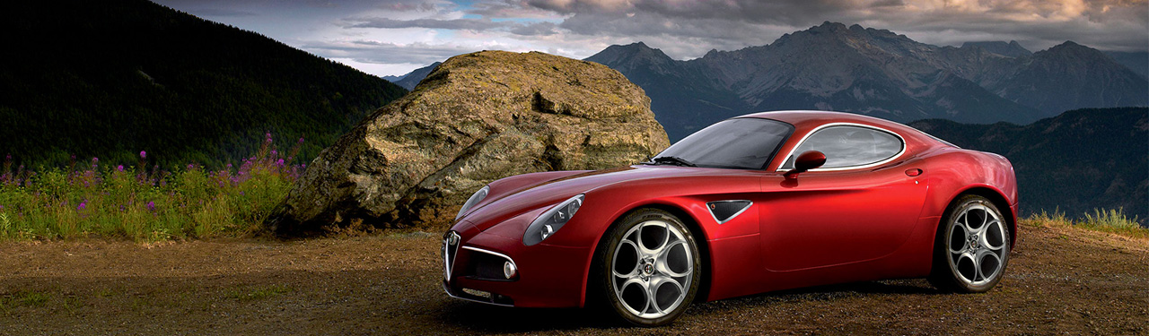 alfa-romeo-red-sports-car-and-mountains-web-header