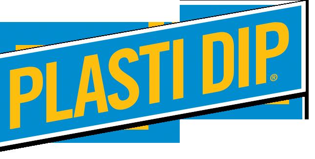 plastidip-logo