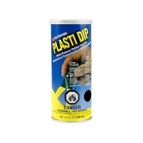 Plasticidea_liquid_429ml